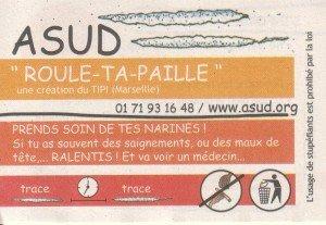 Roule ta paille dans Documentations Rouletapaille-300x207