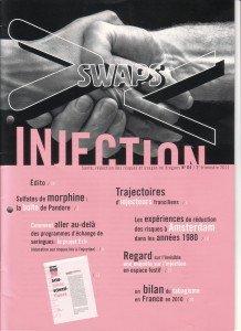 SWAPS Injection  dans Non classé Swaps642-218x300