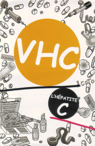 VHC l'hépatite C dans Documentations VHClh%C3%A9patiteC1-197x300